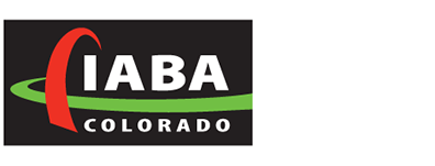 IABA Colorado